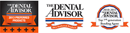 badges-dental-advisor