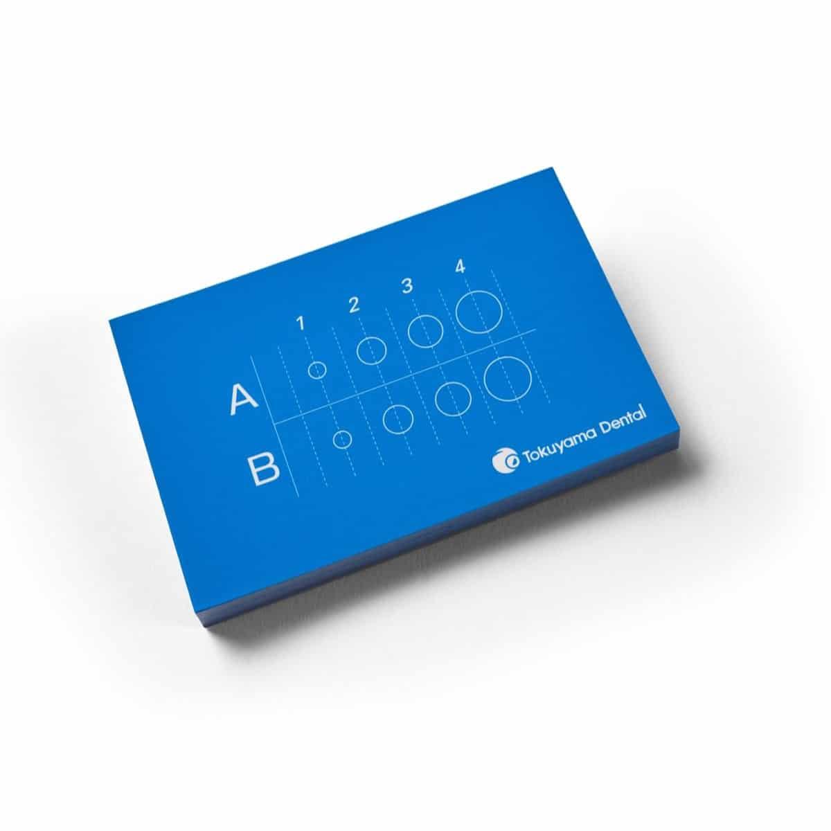 blueboxab