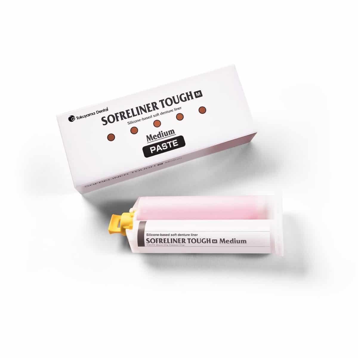 sofreliner_tough_paste_medium