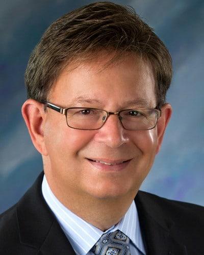 Dr. Martin B. Goldstein DMD, FAGD