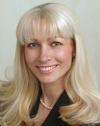 Dr. Izabele Edita Sagat, D.D.S.