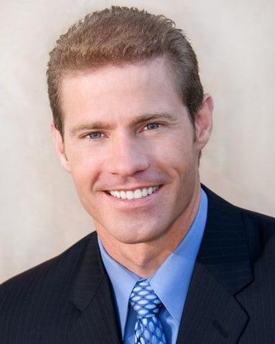 Dr. Todd C. Snyder